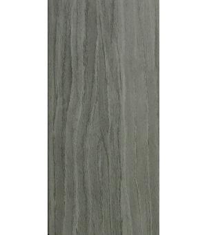 0619A3