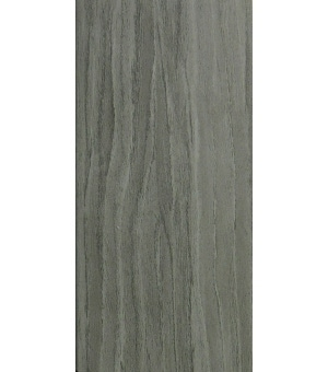 0619C3