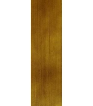 """EV14510 - 1 1/4"""" Gold"""