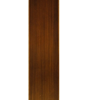 "EV14511 - 1 1/4"" Bronze"
