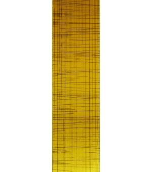 """EV14520 - 1 1/4"""" Gold Scratch"""