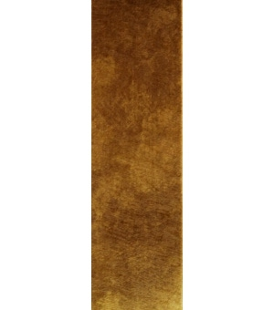 """EV14538 - 1 1/4"""" Burnished Bronze"""