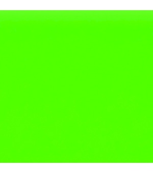 86-151 - Screamin Green