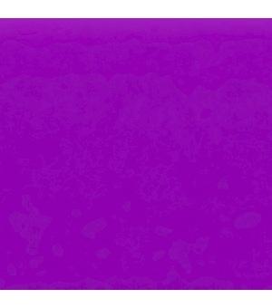 86-153 - Dark Magenta