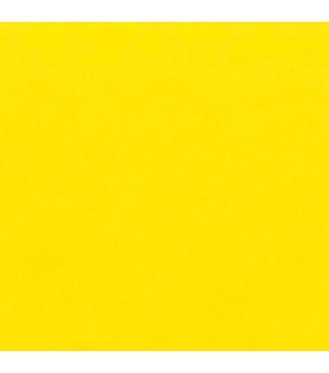 86-156 - Sunshine Yellow