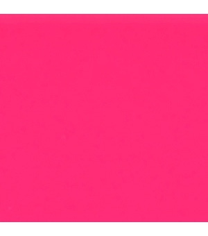 86-158 - Forever Pink