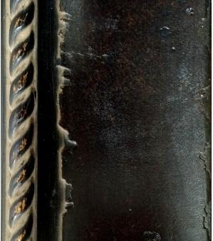 W171-861