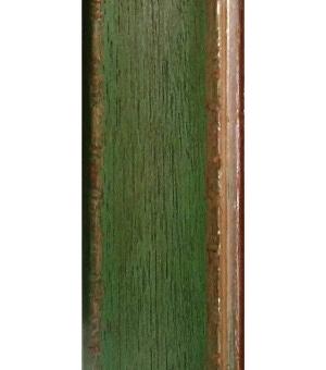 W183-652