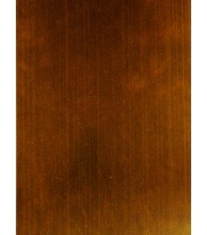 "EV24511 - 2 5/8"" Bronze"
