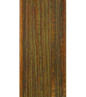 """EV25225 - 2"""" Walnut Barnwood"""