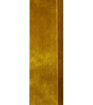 """EV29810 - 1 3/8"""" Gold"""