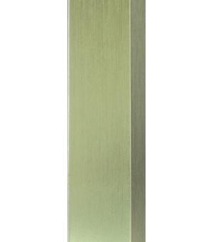 "EV29833 - 1 3/8"" Stainless Steel"