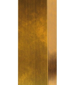 """EV29910 - 2"""" Gold"""