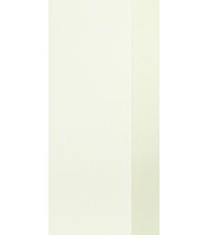 """EV29922 - 2"""" White"""