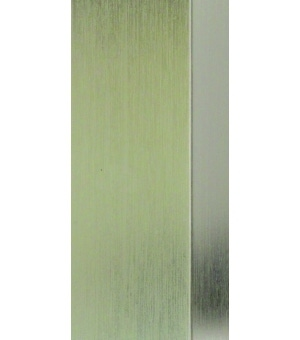 "EV29933 - 2"" Stainless Steel"