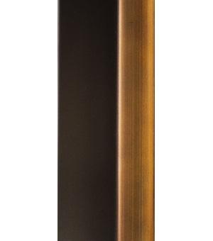 """EV30111 - 1 1/2"""" Bronze Floater"""