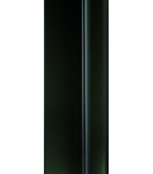 """EV30129 - 1 1/2"""" Black Floater"""