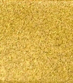 38-310 - Gothic Gold