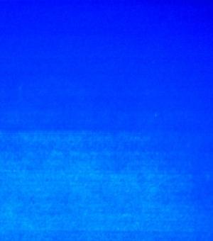 38-401 - Jollipop Blue