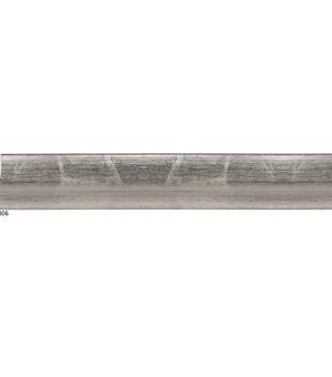 EV631-6006