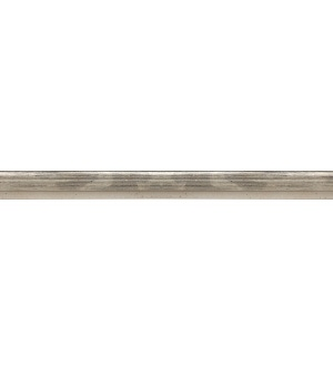 EV730-6008