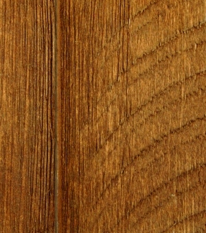 "E204301 - 3"" Barwood Walnut"