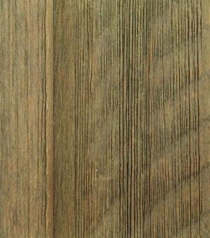 """E204304 - 3"""" Barnwood Burnt Pine"""