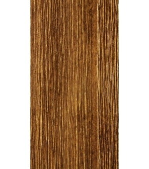 "E218301 - 2"" Barnwood Walnut"