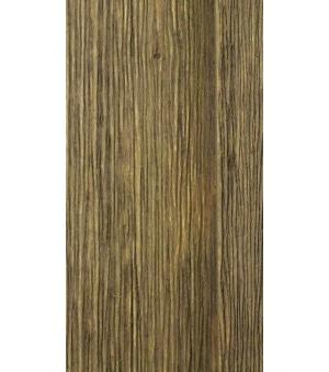 """E218304 - 2"""" Barnwood Burnt Pine"""