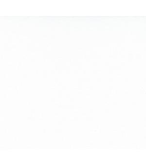 29500