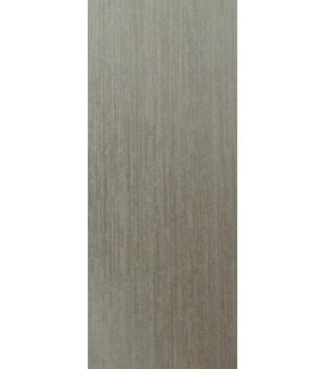 "EV145233 - 1 1/4"" Warm Silver"