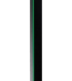 EV2156