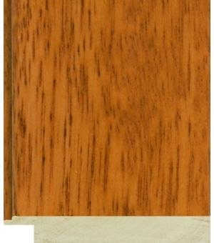 """EV8765 - 1 3/4"""" Honey Pecan"""