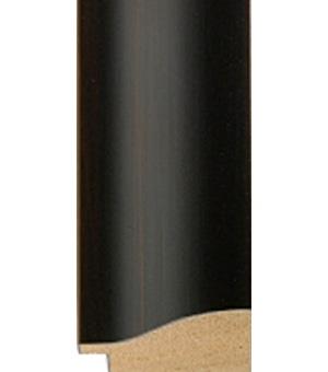 """MA133-21 - 1 3/4"""" Espresso"""