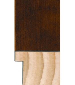 """MA41-11 - 1 1/4"""" Copper"""