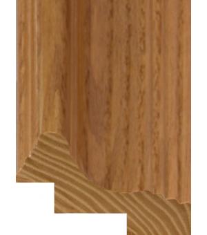 "ND400-26 - 1 3/4"" Light Brown Ash"