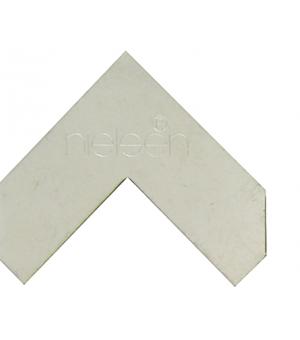 Nielsen Back Plate