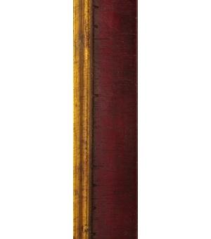 """W103-501 - 1 1/4"""" Chianti"""