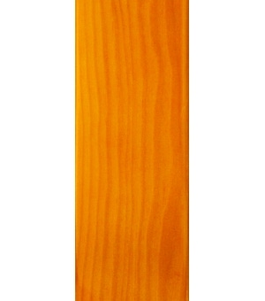 "W149-625 - 1 1/2"" Pino Yellow"