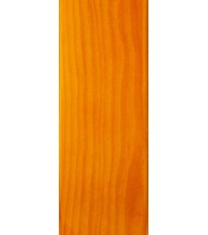 "W150-625 - 3/4"" Pino Yellow"