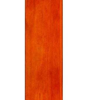 "W149-627 - 1 1/2"" Pino D'Orange"