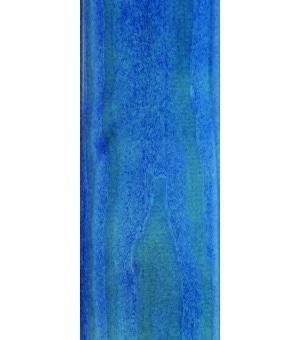 """W149-629 - 1 1/2"""" Pino Blu"""