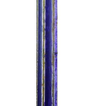 "W188-508 - 13/16"" Dark Blue"