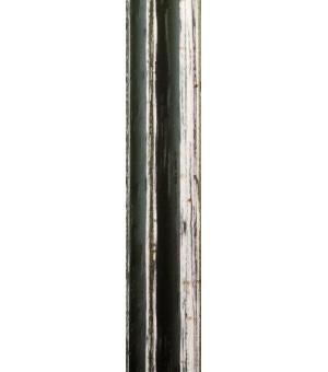 """W188-510 - 13/16"""" Ebony"""