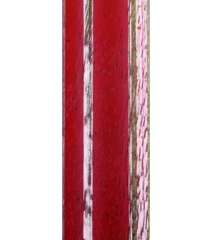 """W189-503 - 1 3/8"""" Bordeaux"""