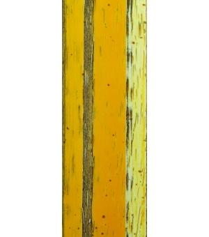"W189-504 - 1 3/8"" Yellow"