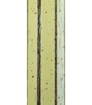 """W189-505 - 1 3/8"""" Ivory"""