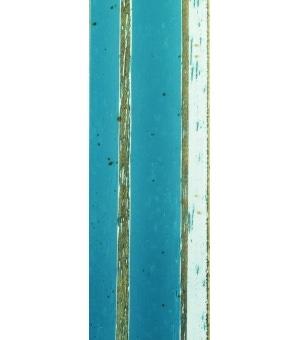 """W189-507 - 1 3/8"""" Turquoise"""