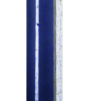 "W189-508 - 1 3/8"" Dark Blue"