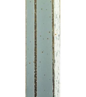 "W189-509 - 1 3/8"" Light Gray"